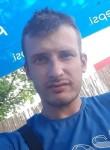 Vitaliy, 29  , Amberg
