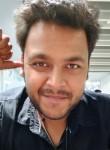 vaibhav, 24  , Jaipur