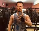 Hamza, 27 - Just Me Фотография 2