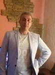 Eduard, 50  , Dnipr