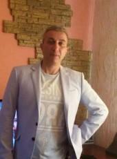 Eduard, 51, Ukraine, Dnipr