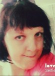 Krestina, 31, Kulebaki