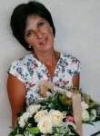 Agata  Boderko, 39  , Vysokovsk