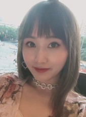 Vivian, 29, China, Hong Kong