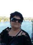 Marina, 51  , Dnipr