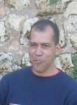 Mofadel, 32  , Monastir
