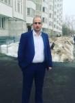 Hovo, 30  , Tbilisi