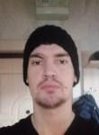 Anton, 31, Lipetsk