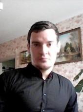 Anton, 31, Russia, Lipetsk