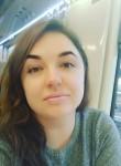 Evgeniya, 34, Zaporizhzhya