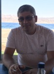 Avadov Vlad, 39  , Gaza