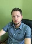 Kirill, 32, Saint Petersburg