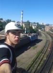 Олексій, 25, Zolochiv (Lviv)