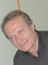 frank, 65, Italy, Asti
