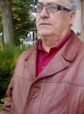 blaslatorrenie, 76, Spain, Jodar