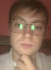 Aleksandr, 24, Russia, Vladivostok