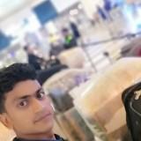 Mohammed, 18  , Al Buraymi