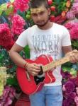 Prem, 20, Saharsa