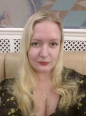 elena, 36, Russia, Nizhniy Novgorod