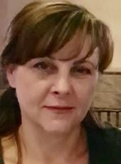 Olga, 53, United Kingdom, London