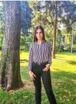 Ekaterina, 20, Beryslav