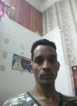 Shaan, 19  , Al Farwaniyah