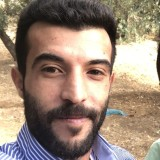 emad, 23  , Qir Moav