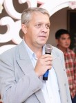 Andrei, 46  , Ekibastuz
