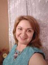 Жаннета, 52, Россия, Санкт-Петербург