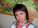 Zhanneta, 53 - Just Me Photography 5