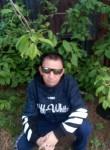 Andrey, 35  , Chita