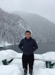 Edem, 34  , Sokhumi