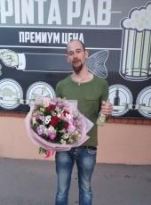 bolshakoff36vk, 30, Russia, Rossosh