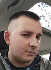 Artem, 28, Ukraine, Kharkiv