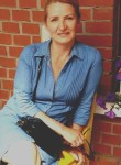 Elena, 50  , Navlya