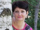 Elena, 55 - Just Me Photography 1
