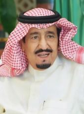 محمد, 24, Saudi Arabia, Dammam