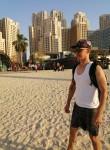 Ibrahim, 35  , Dubai