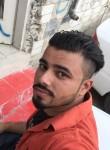 Mohit, 22  , Al Farwaniyah