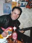 Valeriy, 53, Murmansk