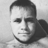 Dmitriy, 25  , Mahilyow
