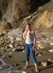 Anna, 21, Sevastopol