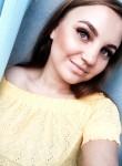 Valentina , 26, Surgut