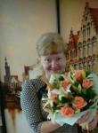 Neonila, 54  , Navapolatsk