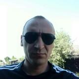 Serg, 33  , Hlobyne