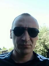Serg, 33, Ukraine, Hlobyne