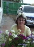 Margarita, 43  , Zaigrayevo