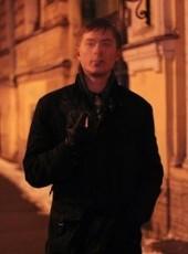 Konstantin, 27, Russia, Kazan