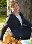 Yuliya , 35, Astrakhan