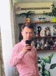 Hælgi, 45, Odessa